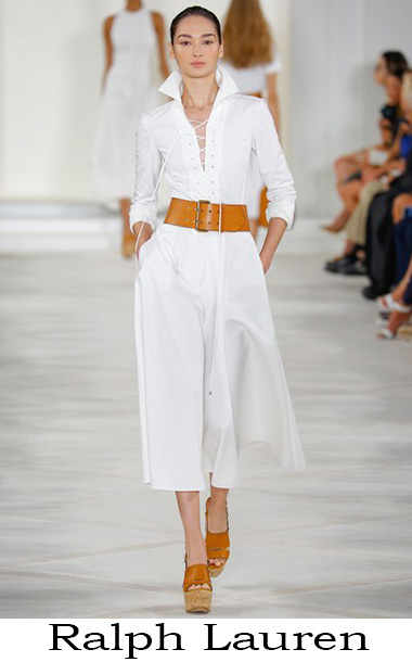 Ralph-Lauren-primavera-estate-2016-moda-donna-look-22