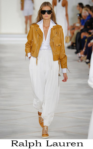 Ralph-Lauren-primavera-estate-2016-moda-donna-look-25