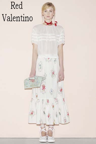 Red-Valentino-primavera-estate-2016-moda-donna-39