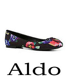 Scarpe-Aldo-primavera-estate-2016-moda-donna-1