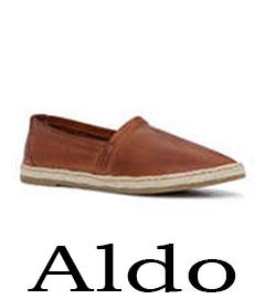 Scarpe-Aldo-primavera-estate-2016-moda-donna-10