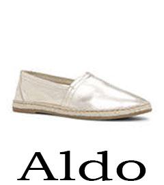 Scarpe-Aldo-primavera-estate-2016-moda-donna-11