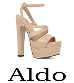 Scarpe-Aldo-primavera-estate-2016-moda-donna-13