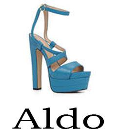Scarpe-Aldo-primavera-estate-2016-moda-donna-14