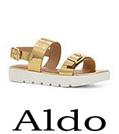 Scarpe-Aldo-primavera-estate-2016-moda-donna-16