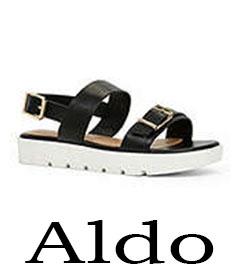 Scarpe-Aldo-primavera-estate-2016-moda-donna-17