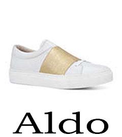 Scarpe-Aldo-primavera-estate-2016-moda-donna-18
