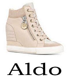 Scarpe-Aldo-primavera-estate-2016-moda-donna-2