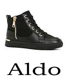 Scarpe-Aldo-primavera-estate-2016-moda-donna-20