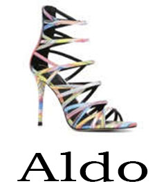 Scarpe-Aldo-primavera-estate-2016-moda-donna-21