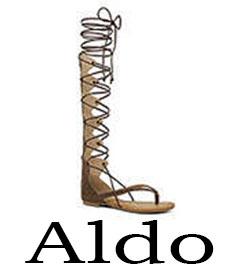 Scarpe-Aldo-primavera-estate-2016-moda-donna-22