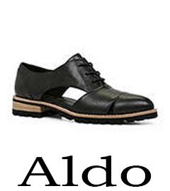 Scarpe-Aldo-primavera-estate-2016-moda-donna-25