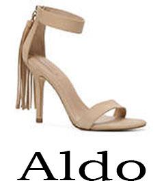 Scarpe-Aldo-primavera-estate-2016-moda-donna-26