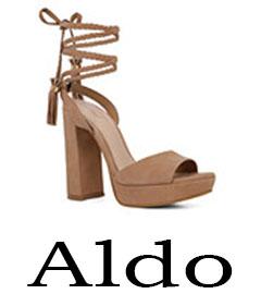 Scarpe-Aldo-primavera-estate-2016-moda-donna-28