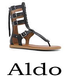 Scarpe-Aldo-primavera-estate-2016-moda-donna-31