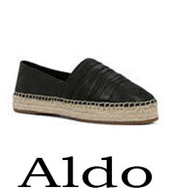 Scarpe-Aldo-primavera-estate-2016-moda-donna-32