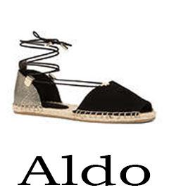 Scarpe-Aldo-primavera-estate-2016-moda-donna-35