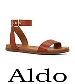 Scarpe-Aldo-primavera-estate-2016-moda-donna-37