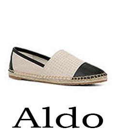 Scarpe-Aldo-primavera-estate-2016-moda-donna-38