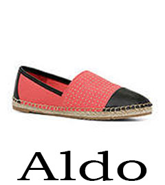 Scarpe-Aldo-primavera-estate-2016-moda-donna-39