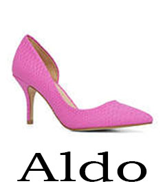Scarpe-Aldo-primavera-estate-2016-moda-donna-4