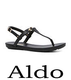 Scarpe-Aldo-primavera-estate-2016-moda-donna-40