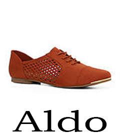 Scarpe-Aldo-primavera-estate-2016-moda-donna-41