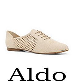Scarpe-Aldo-primavera-estate-2016-moda-donna-42