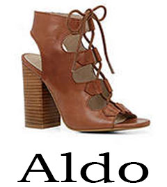 Scarpe-Aldo-primavera-estate-2016-moda-donna-45