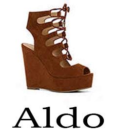 Scarpe-Aldo-primavera-estate-2016-moda-donna-47