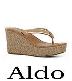 Scarpe-Aldo-primavera-estate-2016-moda-donna-49