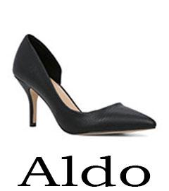 Scarpe-Aldo-primavera-estate-2016-moda-donna-5