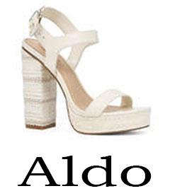 Scarpe-Aldo-primavera-estate-2016-moda-donna-51