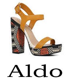 Scarpe-Aldo-primavera-estate-2016-moda-donna-52