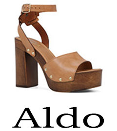 Scarpe-Aldo-primavera-estate-2016-moda-donna-53