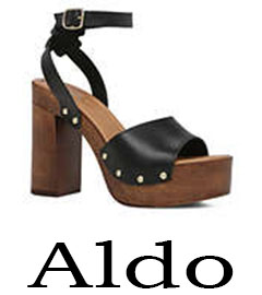 Scarpe-Aldo-primavera-estate-2016-moda-donna-54