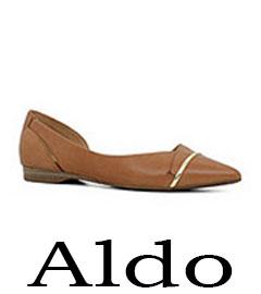 Scarpe-Aldo-primavera-estate-2016-moda-donna-55