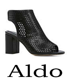 Scarpe-Aldo-primavera-estate-2016-moda-donna-57