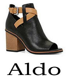 Scarpe-Aldo-primavera-estate-2016-moda-donna-6