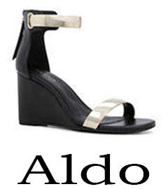 Scarpe-Aldo-primavera-estate-2016-moda-donna-60