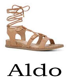 Scarpe-Aldo-primavera-estate-2016-moda-donna-63
