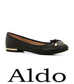 Scarpe-Aldo-primavera-estate-2016-moda-donna-66