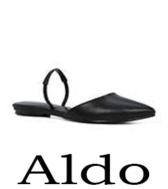 Scarpe-Aldo-primavera-estate-2016-moda-donna-69