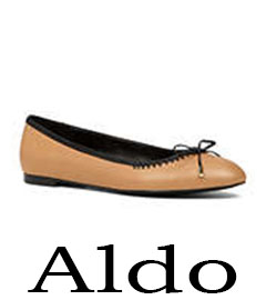 Scarpe-Aldo-primavera-estate-2016-moda-donna-7
