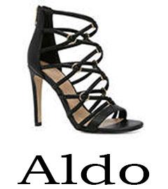 Scarpe-Aldo-primavera-estate-2016-moda-donna-71
