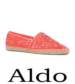 Scarpe-Aldo-primavera-estate-2016-moda-donna-72