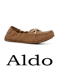 Scarpe-Aldo-primavera-estate-2016-moda-donna-74