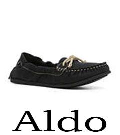 Scarpe-Aldo-primavera-estate-2016-moda-donna-75
