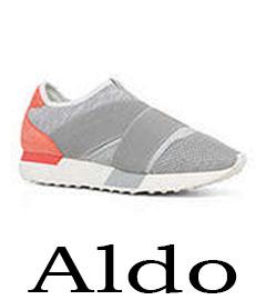 Scarpe-Aldo-primavera-estate-2016-moda-donna-76