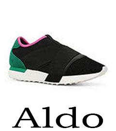 Scarpe-Aldo-primavera-estate-2016-moda-donna-77